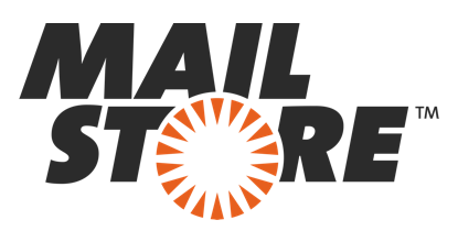 MailStore.png