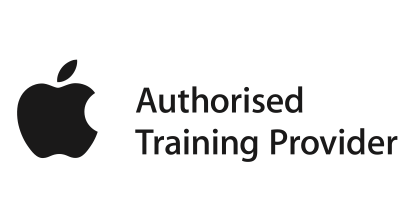Apple_Authorized_Training_Provider_AATP.png
