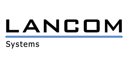 LANCOM_Systems.png