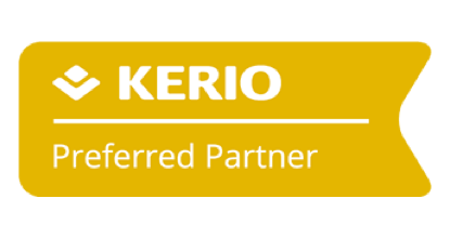 KERIO_Preferred_Partner.png