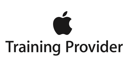 Apple_Training_Provider_ATP.png