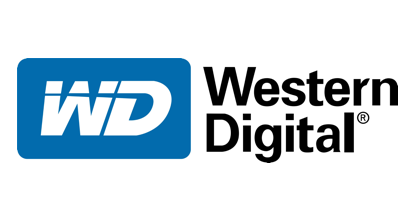 WD_Western_Digital.png