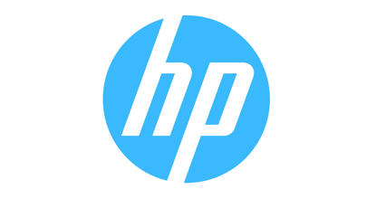 hp_Hewlett_Packard.png