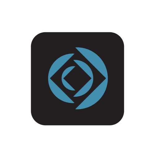 Claris FileMaker Go_icon.png