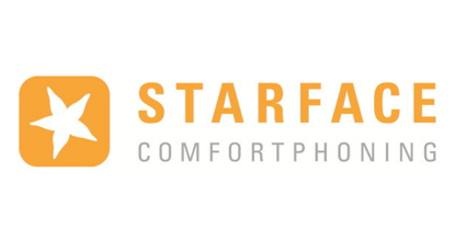 STARFACE_comfortphoning.png