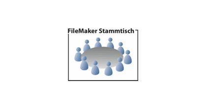 FileMaker Schulungen, Training, Kurse, Workshops, Seminare