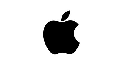 Apple_Logo_News.png