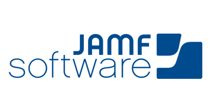 JAMF_Software.png