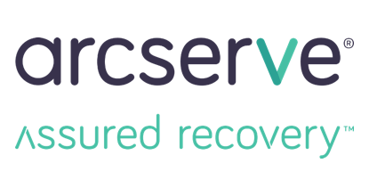 arcserve_assured_recovery.png