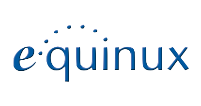 equinux.png