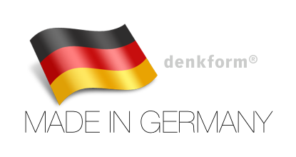 denkform Made in Germany