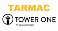 TARMAC Tower One equinux