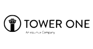 TOWER_ONE.png
