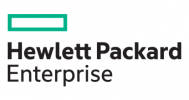hp Hewlett Packard Enterprise HPE
