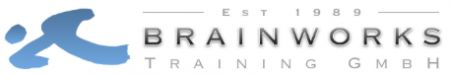 brainworks Training