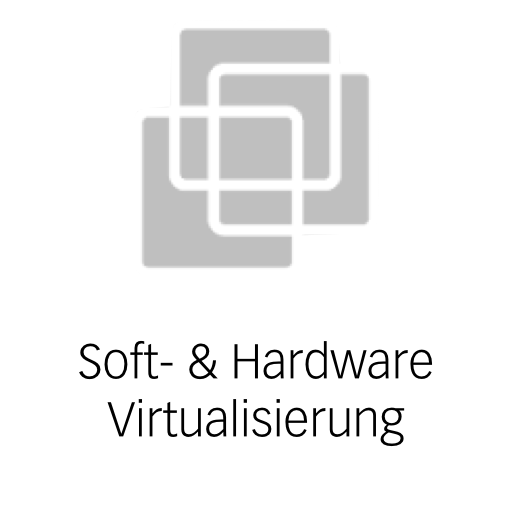 Soft- & Hardware Virtualisierung.png