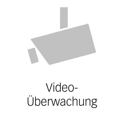 Video Überwachung