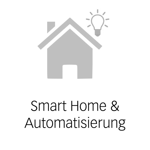 Smart Home & Automatisierung.png
