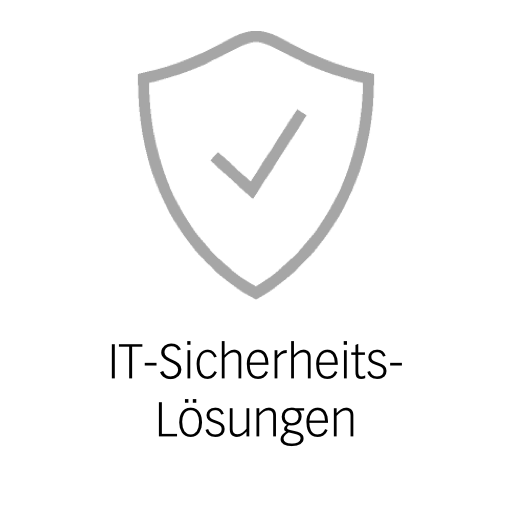 IT-Sicherheits-Lösungen.png