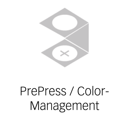 PrePress / Color-Managemen.png