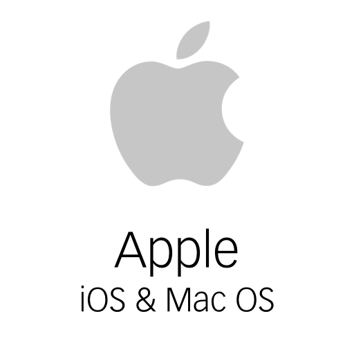 Apple iOS & Mac OS.png