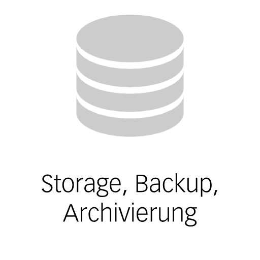 Storage, Backup, Archivierung.png